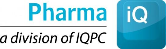Pharma IQ Logo