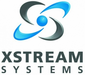 XStream Systems Logo