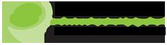 Pharmco Skincare Labs Logo