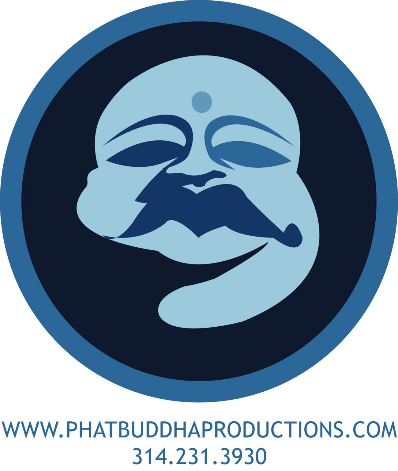 PhatBuddha Logo