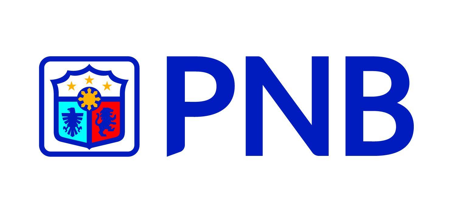 PhilippineNatlBank Logo