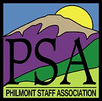 Philmont Staff Association Logo