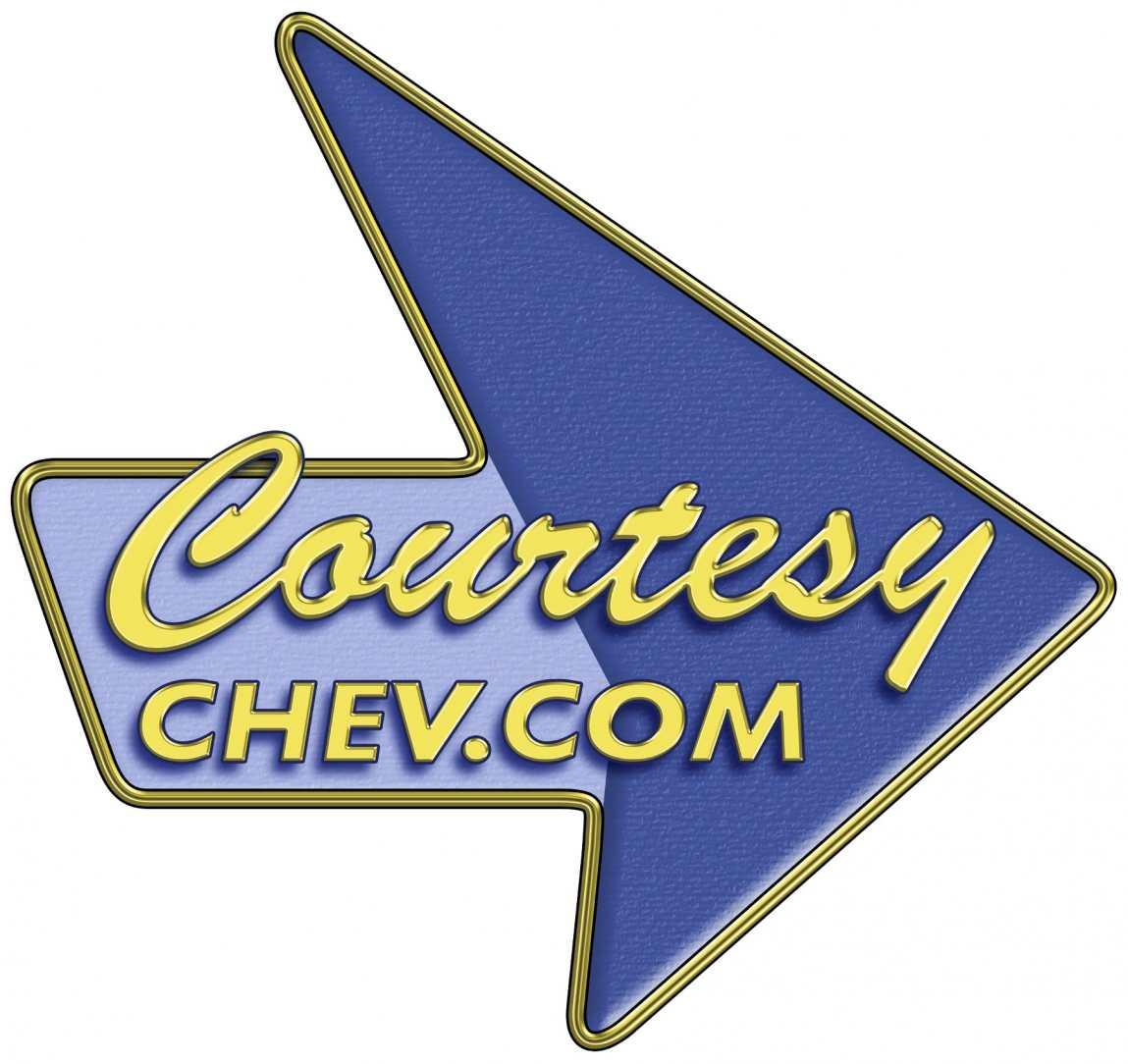 Courtesy Chevrolet Phoenix Az Html Autos Weblog