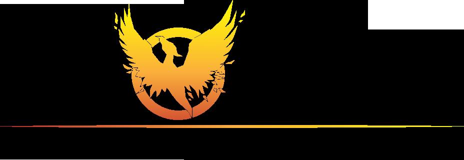 PhoenixPremierAcq Logo