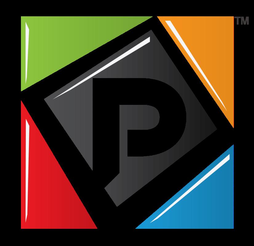 Photrist Logo