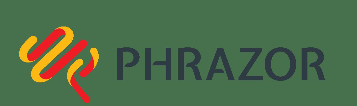 vPhrase Analytics Solutions Pvt Ltd Logo