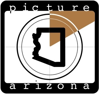 Picture Arizona, LLC Logo