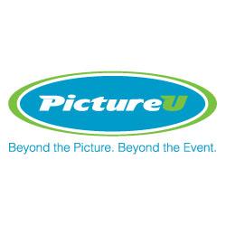 PictureU Logo