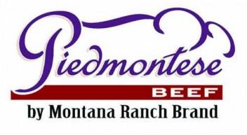 Piedmontese Logo
