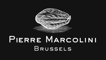 PierreMarcolini Logo