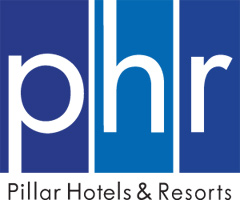 Pillar Hotels Logo