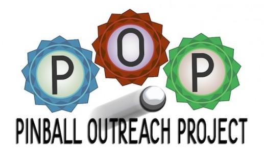 Pinballoutreach Logo