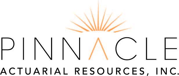 Pinnacle Actuarial Resources Logo