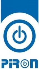Pironcorp Logo