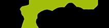 Pixachio Logo