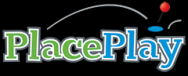 PlacePlay Logo
