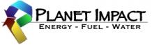 Planet Impact Inc Logo