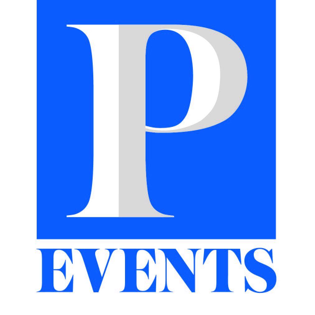 Planning Logo
