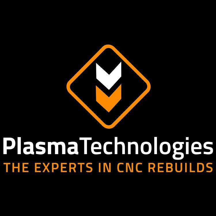 Plasma Technologies Logo