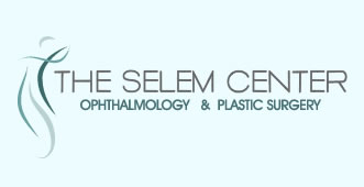 The Selem Center Logo