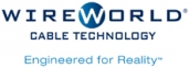 Wireworld Cable Technology Logo