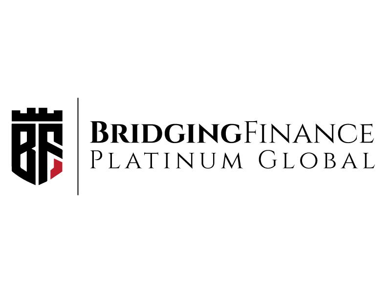 Platinum Global Bridging Finance Logo