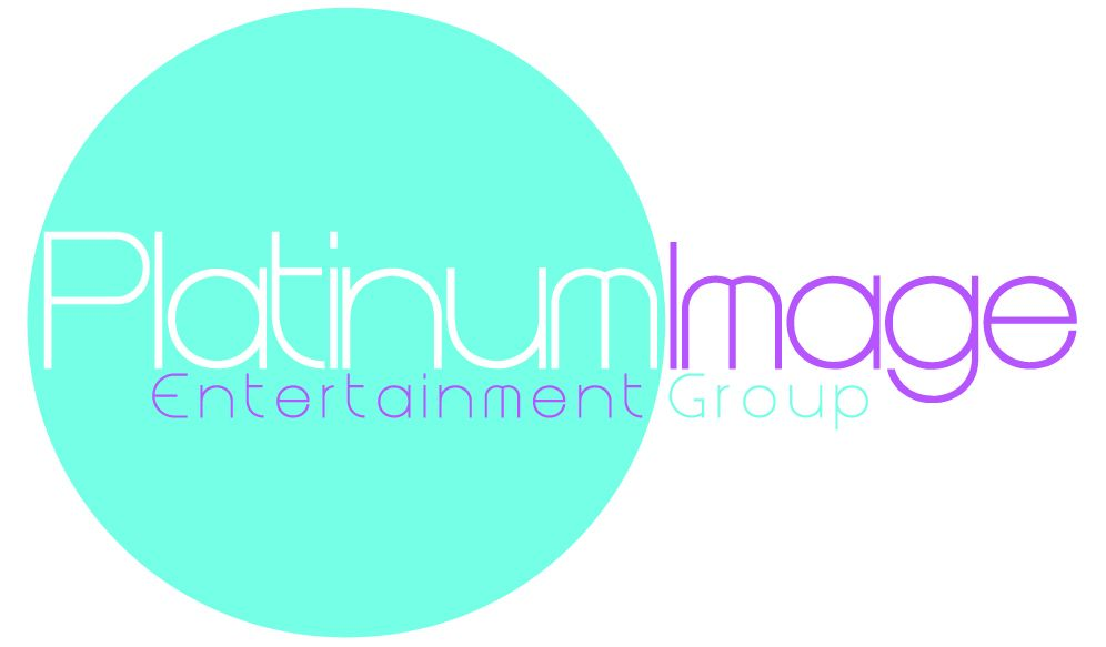 PlatinumImage Logo