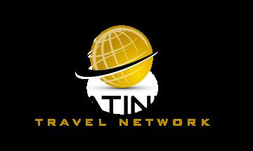 Platinum Travel Network Logo