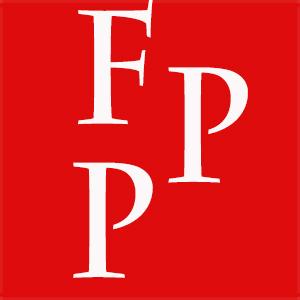 Play Fair Products, L.L.C. Logo