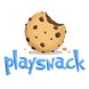 PlaySnack Logo