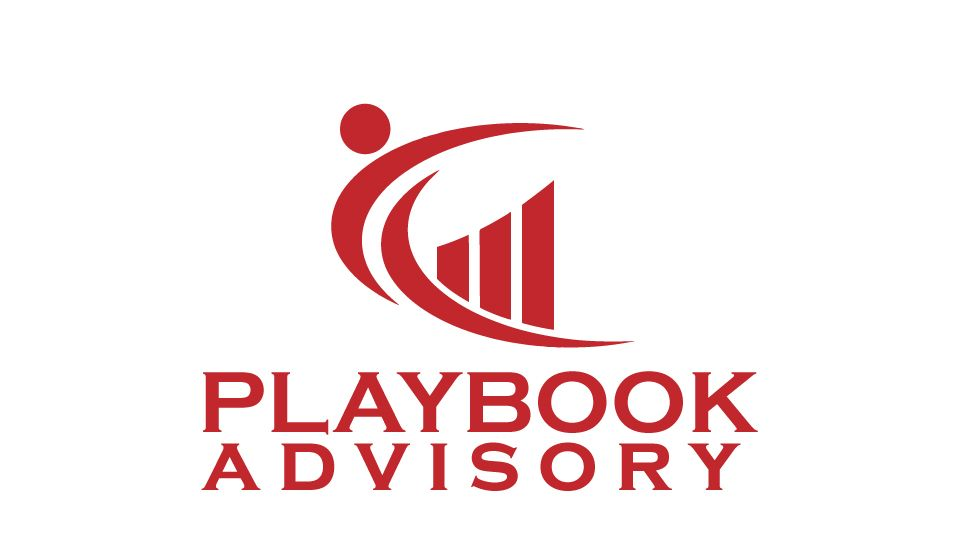 Playbook Corporate Advisory, Inc. Logo