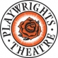 Playwrights Theatre Logo