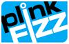 Plinkfizz Logo