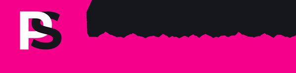 Pocket Spots Logo