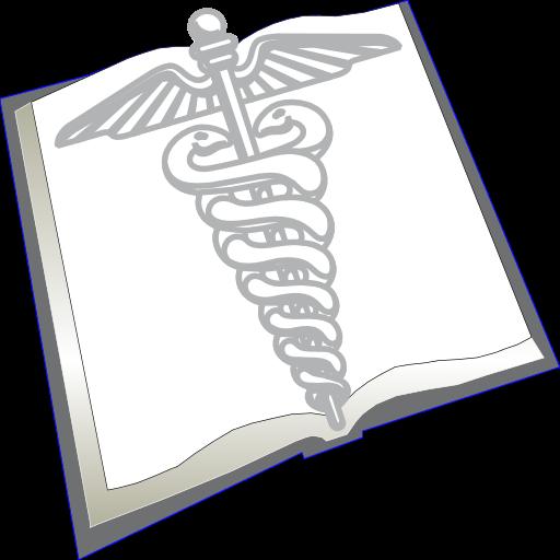 PocketableClinPharm Logo