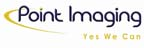 Point_Imaging Logo