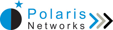 Polaris Networks Inc. Logo