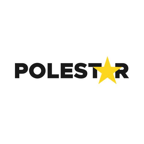 polestarsolutions Logo