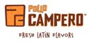 PolloCampero Logo