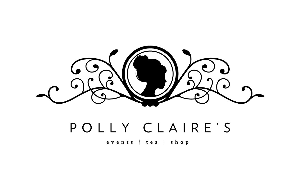 Polly Claires LLC Logo