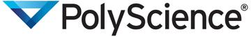 PolyScience Logo