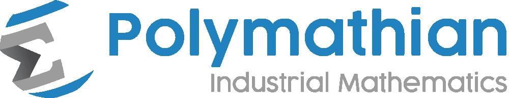 Polymathian Logo
