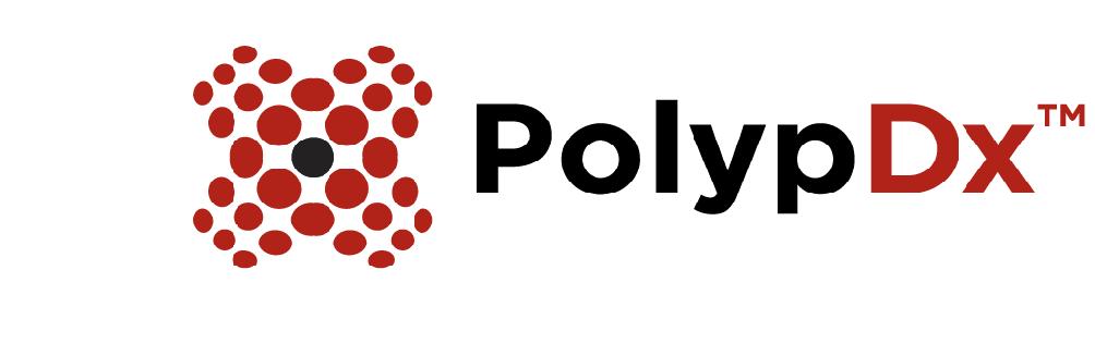 Polypdx Logo