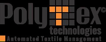 Polytex Technologies Logo