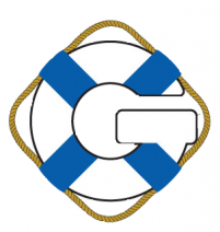 PoolGear Plus Logo