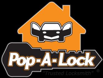 PopALockDaytona Logo
