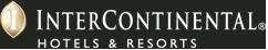 InterContinental Hotels Group, PortGhalib Logo