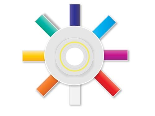 PortalPR Logo