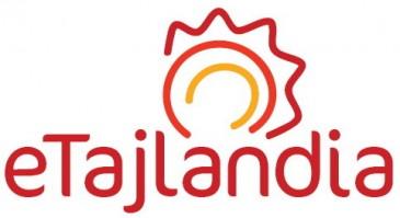 Portal_eTajlandia Logo