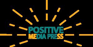 Positive Media Ventures, LLC Logo